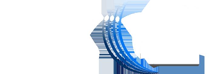 WestSide Lawyers